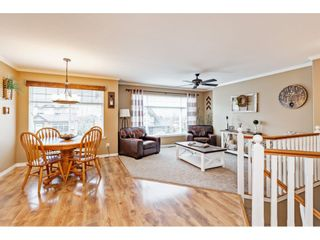 """Photo 10: 35472 STRATHCONA Court in Abbotsford: Abbotsford East House for sale in """"McKinley Heights"""" : MLS®# R2448464"""