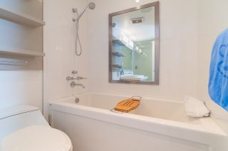 """Photo 34: 604 2528 MAPLE Street in Vancouver: Kitsilano Condo for sale in """"The Pulse"""" (Vancouver West)  : MLS®# R2514127"""