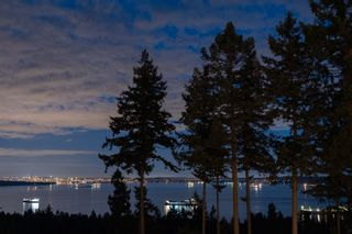 Photo 32: 5064 PINETREE Crescent in West Vancouver: Caulfeild House for sale : MLS®# R2618070