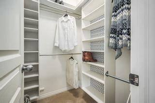 Photo 17: 120 250 New Brighton Villas SE in Calgary: New Brighton Apartment for sale : MLS®# A1140023