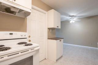 Photo 10: 10175 89 Street in Edmonton: Zone 13 House Duplex for sale : MLS®# E4222726