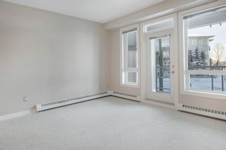 Photo 19: 235 3111 34 Avenue NW in Calgary: Varsity Apartment for sale : MLS®# A1117095