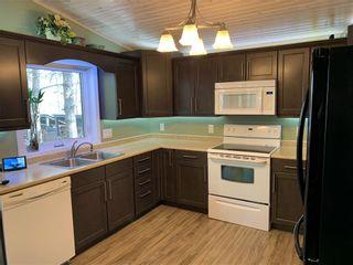 Photo 8: 28 Dobals Road North in Lac Du Bonnet RM: Lee River Estates Residential for sale (R28)  : MLS®# 202009677