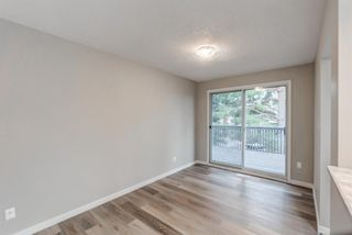 Photo 15: 272 Cannington Place SW in Calgary: Canyon Meadows Detached for sale : MLS®# A1152588