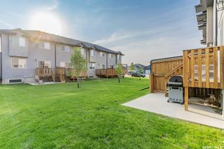 Photo 30: 117 901 4th Street South in Martensville: Residential for sale : MLS®# SK871540