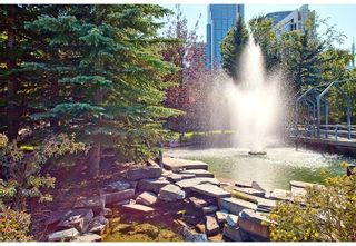 Photo 28: 27 821 3 Avenue SW in Calgary: Eau Claire Apartment for sale : MLS®# A1031280