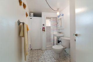 Photo 20: 4236 Pender Street in Burnaby: Home for sale : MLS®# V891144