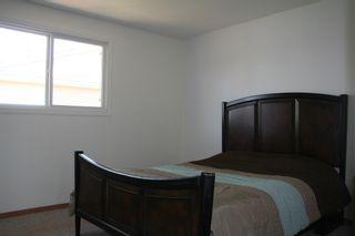 Photo 7: 58 2131 Oak Street: Sherwood Park Townhouse for sale : MLS®# E4246293