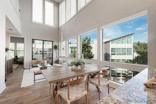 Photo 1: Condo for sale : 3 bedrooms : 8383 Distinctive Drive in San Diego