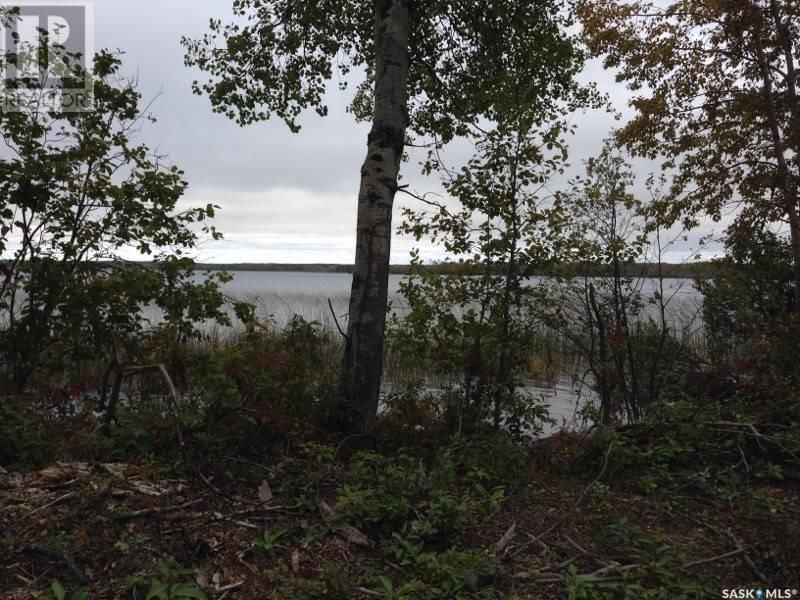 Main Photo: Lot 27 Delaronde WAY in Delaronde Lake: Vacant Land for sale : MLS®# SK841912