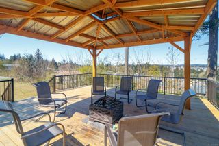 Photo 57: 210 Calder Rd in : Na University District House for sale (Nanaimo)  : MLS®# 872698