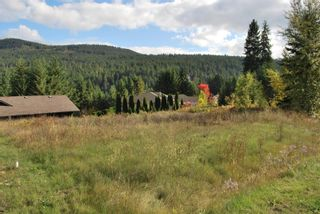 Photo 6: Lot 59 Mountview Drive, in Blind Bay: Vacant Land for sale : MLS®# 10241100