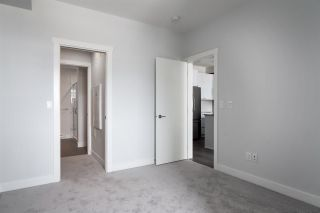 Photo 11: 402 20696 EASTLEIGH Crescent in Langley: Langley City Condo for sale : MLS®# R2614829