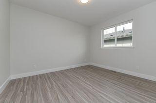 Photo 17: 68 Grayhawk Pl in : CV Courtenay City House for sale (Comox Valley)  : MLS®# 871354