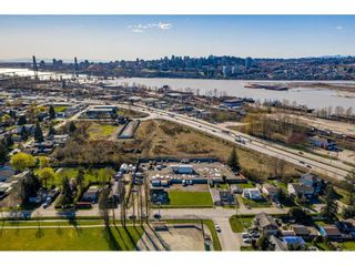 Photo 2: 11479 125A Street in Surrey: Bridgeview Land for sale (North Surrey)  : MLS®# R2563500