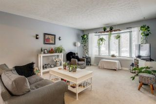 Photo 9: 9209 157 Street in Edmonton: Zone 22 House for sale : MLS®# E4228787