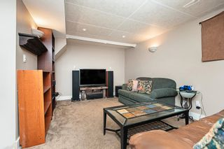 Photo 31: 92 22106 SOUTH COOKING LAKE Road: Rural Strathcona County House for sale : MLS®# E4246619