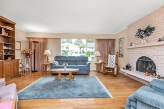 """Photo 3: 13048 MARINE Drive in Surrey: Crescent Bch Ocean Pk. House for sale in """"OCEAN PARK"""" (South Surrey White Rock)  : MLS®# R2616600"""