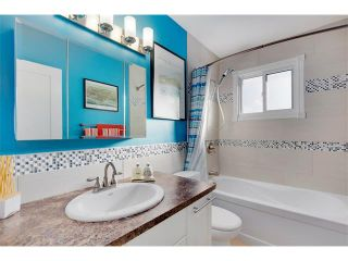 Photo 15: 803 104 Avenue SW in Calgary: Southwood House for sale : MLS®# C4092868