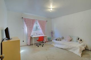 Photo 16: House for sale : 3 bedrooms : 1117 Palm Avenue in National City