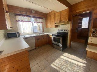 Photo 8: 13004 102 Street in Edmonton: Zone 01 House Duplex for sale : MLS®# E4232496