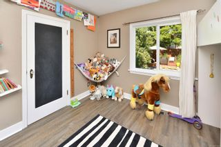 Photo 38: 3109 Yew St in : Vi Mayfair House for sale (Victoria)  : MLS®# 877948
