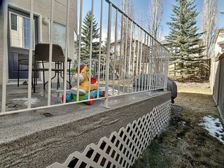 Photo 29: 12 Sienna Heights Way SW in Calgary: Signal Hill Detached for sale : MLS®# A1099178