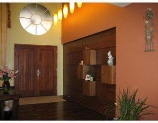 Photo 4: 6551 Chatterton Rd: House for sale (Granville)  : MLS®# V759350