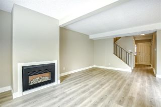 """Photo 6: 15879 ALDER Place in Surrey: King George Corridor Townhouse for sale in """"ALDERWOOD"""" (South Surrey White Rock)  : MLS®# R2471622"""