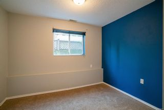 Photo 66: 213 Tahoe Ave in : Na South Jingle Pot House for sale (Nanaimo)  : MLS®# 864353