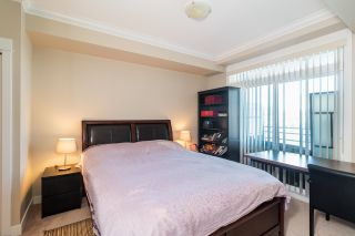 Photo 15: 216 6888 ROYAL OAK Avenue in Burnaby: Metrotown Condo for sale (Burnaby South)  : MLS®# R2619739