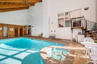 Photo 25: 15235 43 Avenue in Edmonton: Zone 14 House for sale : MLS®# E4234464