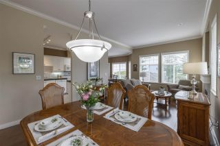 Photo 13: 32 35537 EAGLE MOUNTAIN Avenue: Townhouse for sale in Abbotsford: MLS®# R2592837
