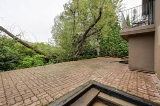 Photo 46:  in Edmonton: Zone 10 House for sale : MLS®# E4260224