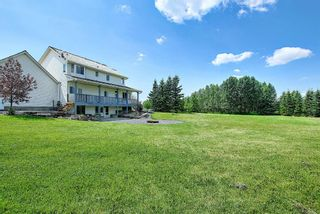 Photo 32: 74 Glendale Court in Rural Rocky View County: Rural Rocky View MD Detached for sale : MLS®# A1115451