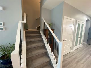 Photo 9: 9332 223 Street in Edmonton: Zone 58 House for sale : MLS®# E4240482