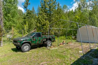 Photo 52: Lot 2 Queest Bay: Anstey Arm House for sale (Shuswap Lake)  : MLS®# 10232240