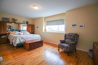 Photo 11: 231 Jacques Avenue in Winnipeg: Kildonan Estates Residential for sale (3J)  : MLS®# 202007787