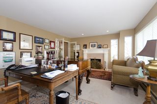 Photo 16:  in Vancouver: Home for sale : MLS®# v885670