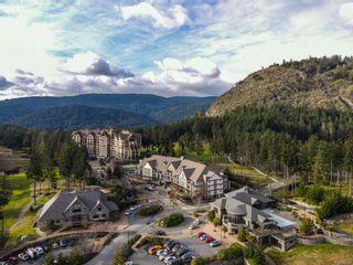 Photo 25: 202 1375 Bear Mountain Pkwy in : La Bear Mountain Condo for sale (Langford)  : MLS®# 863356