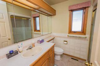 Photo 22: 3652 33 Street in Edmonton: Zone 30 House for sale : MLS®# E4223561