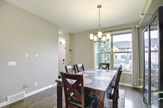 Photo 5: 81 Sage Meadow Terrace NW in Calgary: Sage Hill Row/Townhouse for sale : MLS®# A1140249