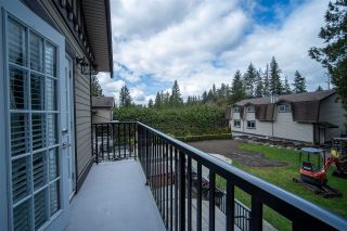 Photo 31: 2391 EAST ROAD: Anmore House for sale (Port Moody)  : MLS®# R2565587