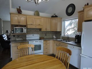 Photo 4: 1 644 Heritage Lane in Saskatoon: Wildwood Residential for sale : MLS®# SK840496