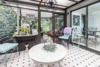 Photo 31: 958 Royal Oak Dr in Saanich: SE Broadmead House for sale (Saanich East)  : MLS®# 886830