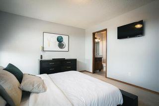 Photo 14: 75 Nordstrom Drive in Winnipeg: Bonavista Residential for sale (2J)  : MLS®# 202106708