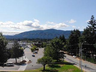 Photo 2: 3082 107th St in Nanaimo: Na Uplands Row/Townhouse for sale : MLS®# 883478