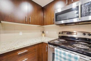 """Photo 12: 301 200 KEARY Street in New Westminster: Sapperton Condo for sale in """"Anvil"""" : MLS®# R2576903"""