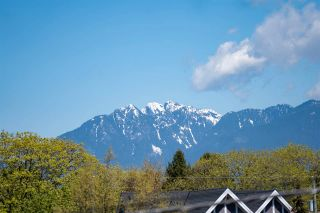 """Photo 28: 3308 TRUTCH Street in Vancouver: Arbutus House for sale in """"ARBUTUS"""" (Vancouver West)  : MLS®# R2571886"""