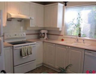 "Photo 3: 110 20110 MICHAUD Crescent in Langley: Langley City Condo for sale in ""Regency Terrace"" : MLS®# F2921008"